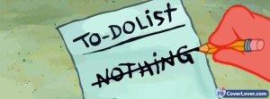 to-do-list-spongebob-1-facebook-covers-fbcoverlover-facebook-timeline