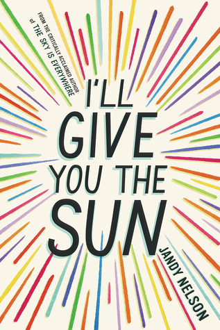 I'll_Give_You_the_Sun
